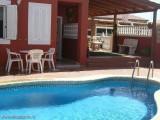 Villa Roja