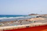 Villa Playa Sur