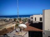 Таунхаус с 2 спальнями Maresia на пляже Кабесо