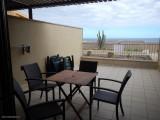 Апартамент с 2 спальнями Casa Medano